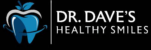 Dental Services Dickson & Clarksville Logo