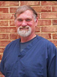 Dr. David Kryszak, Dickson & Clarksville Dentist